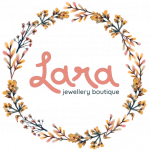 Lara jewellery boutique 1
