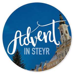 Advent in Steyr 18